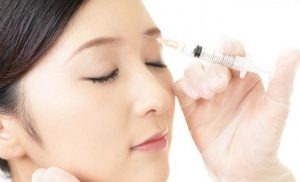 Achieve a More Youthful Appearance with Cosmetic Injectables in Brooklyn, NY