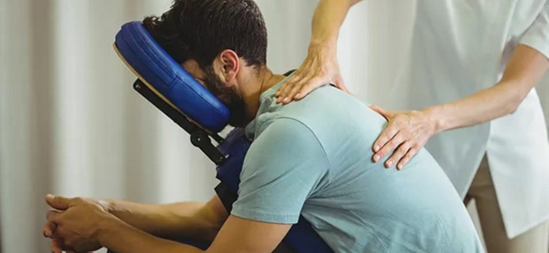 Things to Know About Myotherapy