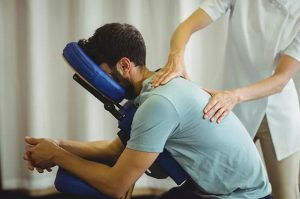 Myotherapy in Geelong
