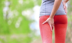 Medical Techniques to Help Manage Sciatica