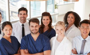 What You Might Not Know About Tooth Extraction