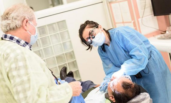 Tips to Consider Before You Go to Any Dentist