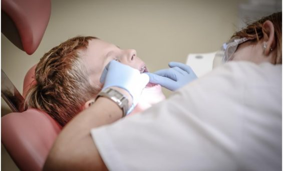 Improving Your Overall Dental Health Through Highly Skilled Dentists