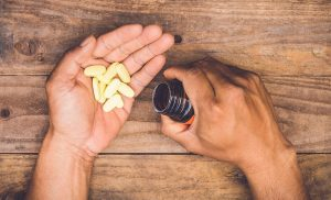 Understanding Health Supplements And Why It's Important To Take Them