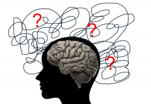 brain supplements for adults