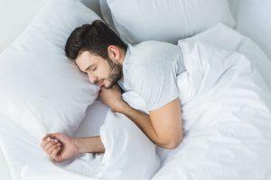 Sleep Apnea types