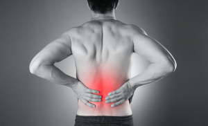 Major Causes of Debilitating Pain Resulting From Sciatica