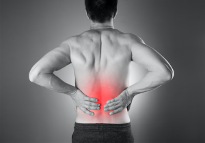 how do you know if you have sciatica
