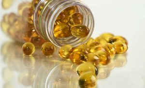 How to take calcium and vitamin d3 tablets