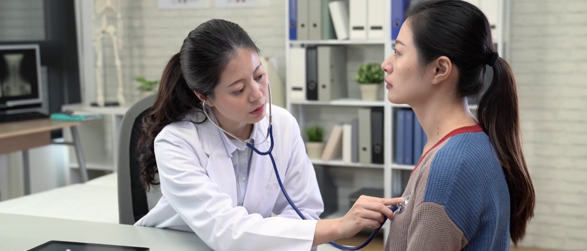 Tips to Make the Most Out of Your Yearly Wellness Visits
