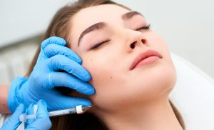 Here Are the Top 6 Facelift Benefits You Should Enjoy