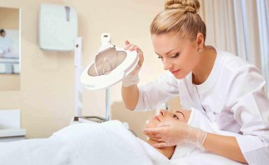4 Ways a Medical Spa Can Transform Your Quality of Life