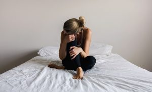 Everything You Need to Know About Recurrent Miscarriage