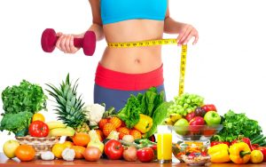 measure your body composition