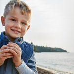 Portland, OR pediatric plastic and craniofacial surgery