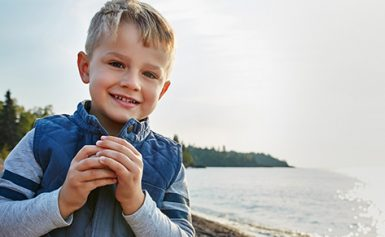 Exceptional Craniofacial Surgical Procedures for Infants and Kids in Portland, OR