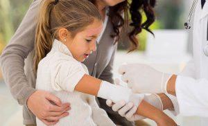 What Seeking Emergency Care Looks Like