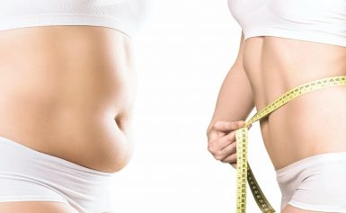 Maintaining Your Body Contouring Results