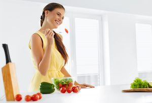 The Top Reasons Why You Will Appreciate Being Healthy