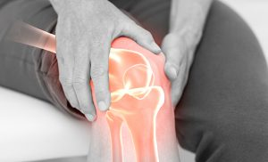 Providing Safe, And Effective Care Options for Knee Pain In Ohioq